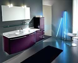 cool bathroom decorating ideas bathroom modern bathroom design with amazing cozy bathtub ideas