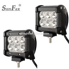 Discount Led Light Bars by List Manufacturers Of Led Bar Spot Buy Led Bar Spot Get Discount