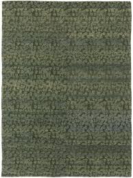 carpet and rug spring trends sisal carpet designer carpeting