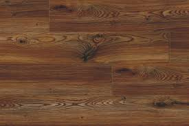 Laminate Flooring Uk Cheap Cheap Oak Laminate Online Balterio Tradition Quattro 180