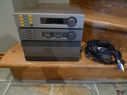 28 vancouver premium solid oak amp granite kitchen island vancouver premium solid oak amp granite kitchen island quad 606 preamp 34 tuner 34 photo 1071884