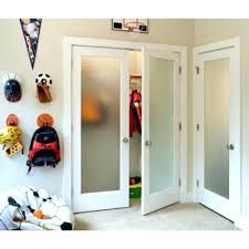 frosted interior doors home depot frosted glass door interior doors frosted glass interior