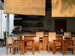 hotel in phuket the mangrove panwa phuket resort
