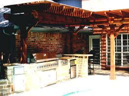 Build Outdoor Bar Table by Patio Ideas Outside Patio Bar Ideas Inspiring Cheap Outdoor