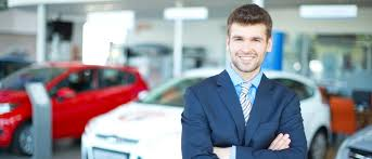fesler auto mall is a fairfield chevrolet dealer and a new car and