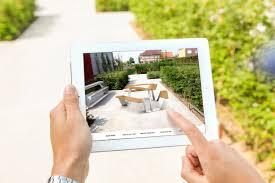 Outdoor Mobel Set Tribu Extremis Outdoor Design Furniture