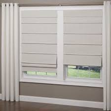 Home Depot Shades And Blinds Best 25 Room Darkening Shades Ideas On Pinterest Room Darkening