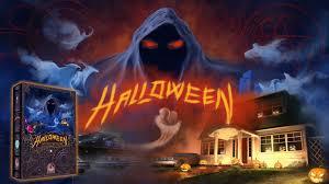 pics of halloween halloween by paul mulders u2014 kickstarter