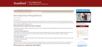 Great College Essay Examples Best College Admission Essay Prompts