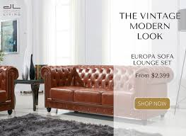 Leather Sofa Sale Melbourne customisable leather sofas desired living sydney melbourne