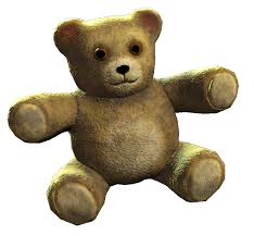 teddy bears teddy fallout 4 fallout wiki fandom powered by wikia