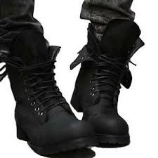 s boots style retro s style lace up combat boots wearable boots
