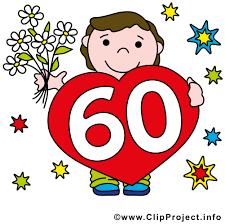 spr che zum 60 geburtstag einladung 60 geburtstag text kinder geburstag