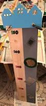 schuhregal ziegelsteine die besten 25 wandleiste ideen auf pinterest wandleisten