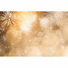 new years backdrop allenjoy photography backdrop bokeh fireworks festive celebration