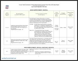 resume template google docs reddit news template resume template cool