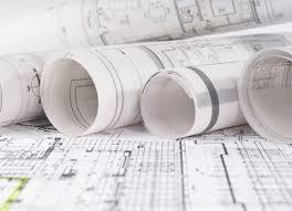 architectural plans impressive architectural plans topup wedding ideas