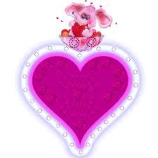 imagenes hermosas que se mueben imagenes de amor que se mueven para facebook tiernas imagenes para