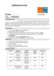 Software Testing Resume For Fresher Doc Essay Crime And Punishment Summary Resume Tech Computer Microsoft