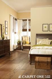 Bedroom Floor 173 Best Floor Hardwood Images On Pinterest Flooring Hardwood