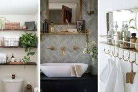 Tile Africa Bathrooms - tile africa launches new store elle decoration