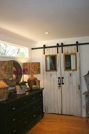 Sliding Barn Style Doors For Interior by 117 Best Interior Barn Doors And Windows Images On Pinterest