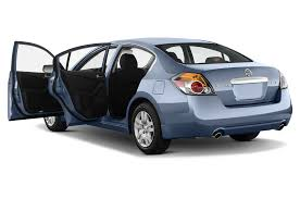 nissan altima interior 2011 2012 nissan altima reviews and rating motor trend