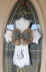 best 25 wooden cross crafts ideas on pinterest burlap cross