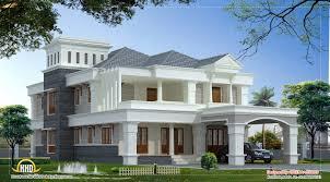 luxury house plans 3d on 1481x720 bedroom luxury house design