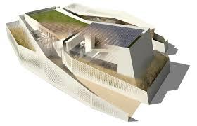 800 sq ft house plans pyihome com