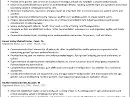 Psychiatrist Resume Psychiatric Nurse Cover Letter Lpn Nurse Cover Letter New Grad