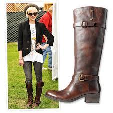 womens boots best top womens boots boot ri