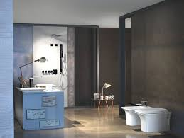 Best GESSI Images On Pinterest Bathrooms Asian Bathroom And - Great bathroom design