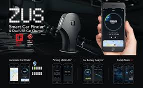 amazon com nonda zus old version without reversible usb car
