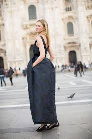 best new years dresses best dress for the new year 2015 eat dress travel