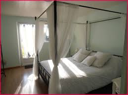 chambres hotes la rochelle chambres hotes la rochelle 100 images chambres hotes à la