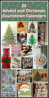 212 best a time for seasons posts images on pinterest diys