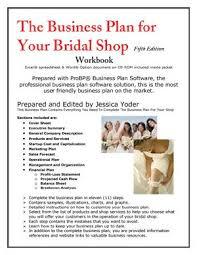 best 25 bridal shops ideas on pinterest bridal boutique bridal