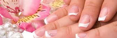 nail salons open on sunday beauty salons near me