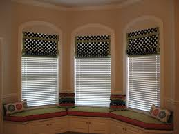 Cheap 2 Inch Faux Wood Blinds Outstanding Wood Blind Valance 36 Faux Wood Or Wood Blind Valance