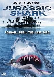 jurassic shark horror film wiki fandom powered by wikia