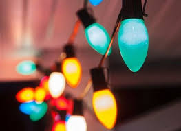 best collections of bulb outdoor lights ornaments