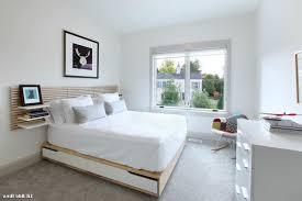 solde chambre a coucher complete adulte décoration ikea chambre complete ado 72 amiens 09192157 porte