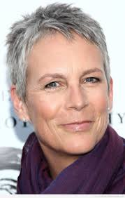 fine hair style short hair cuts for women over 50 wearing glasses