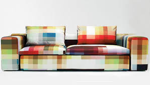 Of The Most Unique  Creative Sofa Designs Freshomecom - Sleek sofa designs