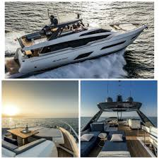yacht event layout ferretti yachts continues to reign on top italia living