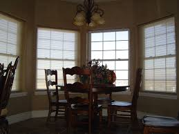dining room additions home interior design ideas home renovation