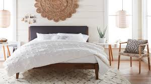online bed shopping walmart to launch new online home shopping experience komo