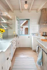 20 country kitchens home dreamy