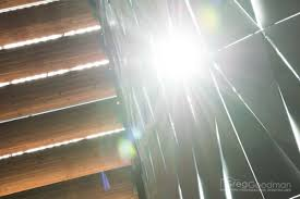 window tinting oakland ca 28 post modern photos of the cathedral of christ the light greg